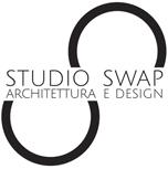 Studio architettura torino